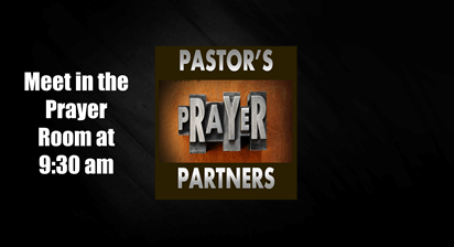 prayer_partners