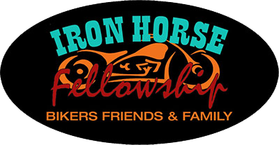 Iron Horse Fellowship - Chesapeake, VA. A Church For Bikers, Friends, and Family