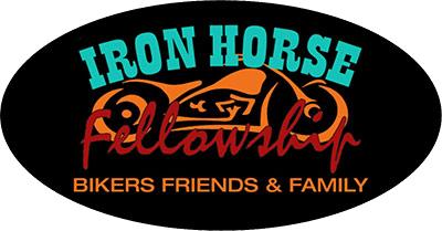 Iron Horse Fellowship - Chesapeake, VA. A Church For Bikers, Friends, and Family
