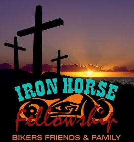 IRON HORSE FELLOWSHIP